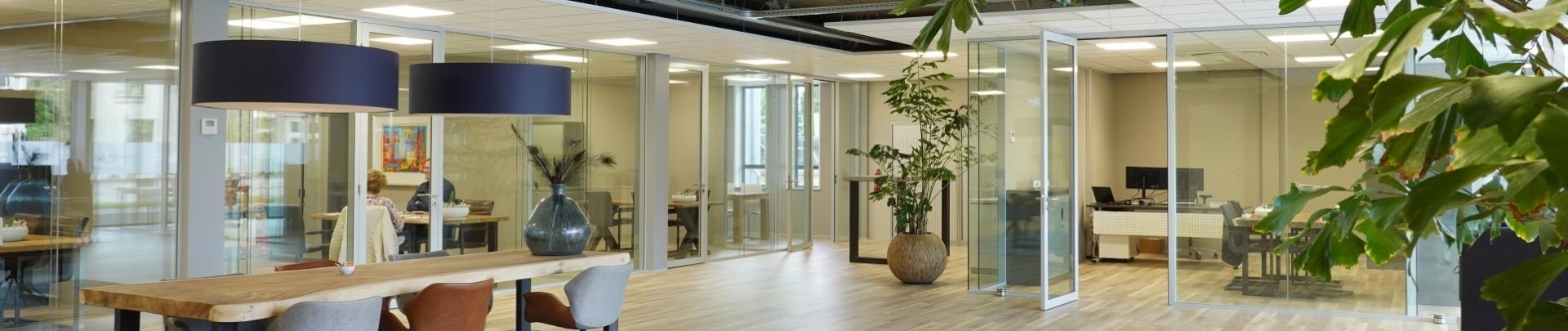 Reijersen kantoor 1